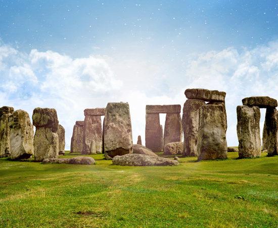 Bangalore Luxury Travel - Travel England - British Tour - Luxury Tours