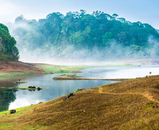 Bangalore Luxury Travel - North and South India Tour - Luxury Tours - India Tour - Nepal Tour - Travel Nepal