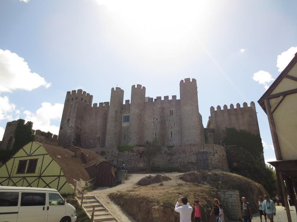 Bangalore Luxury Travel - Spain, Portugal & Morocco Tour - Travel Portugal