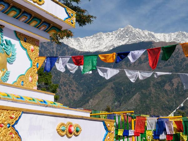 Bangalore Luxury Travel - Nepal Tour - Luxury Tours - Travel Nepal