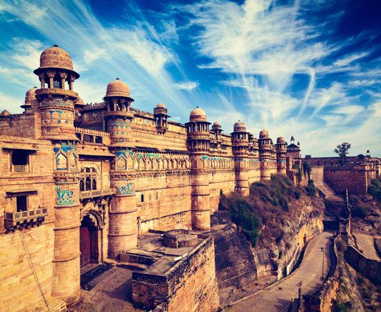 Bangalore Luxury Travel - Treasures of India and Nepal Tour - Indian Tour - Luxury Tours - Travel Nepal